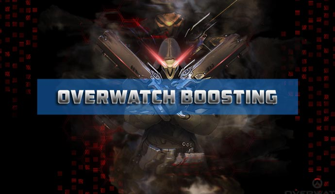 Special Tips To Choose The Best Overwatch Boosting Service Providers