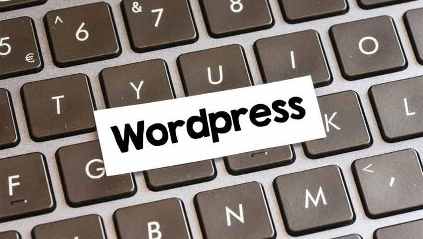 can I build a Wordpress site offline