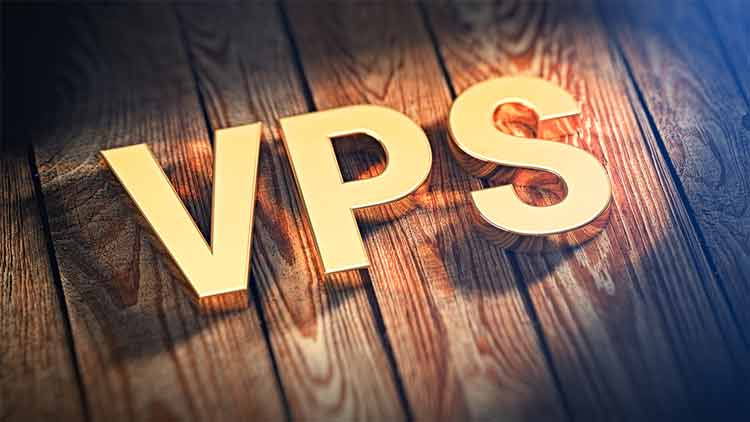 Introduction to the cPanel VPS