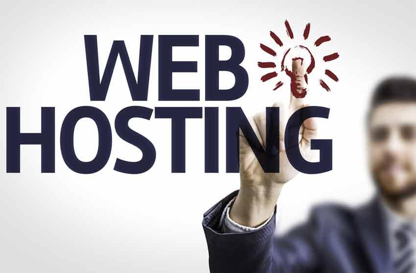 Is Web Hosting Reseller profitable