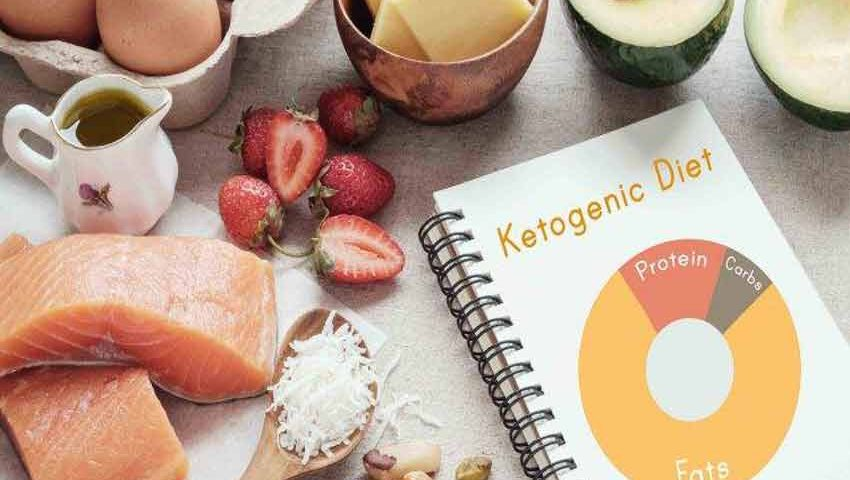 Is the Keto Diet Bad for your Kidneys