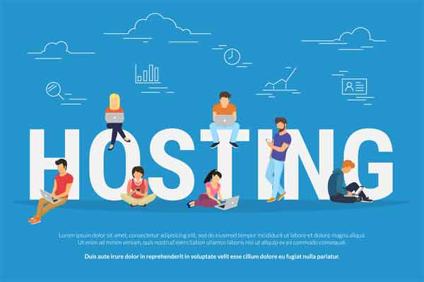 Understand why reseller web hosting is profitable