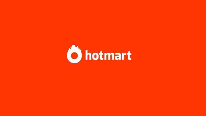 how do I register at hotmart