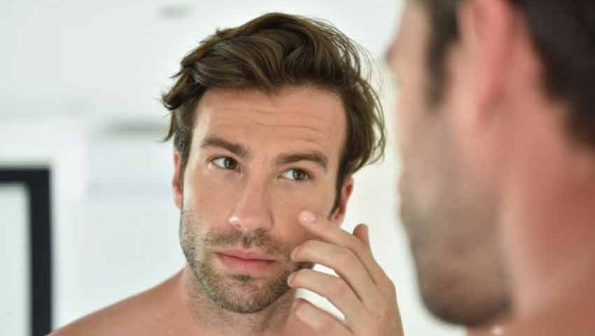what is mean by anti aging