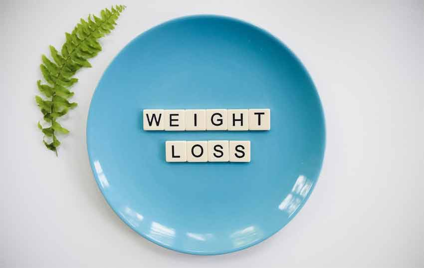 How Many Days a Week Should I Workout to Lose Weight
