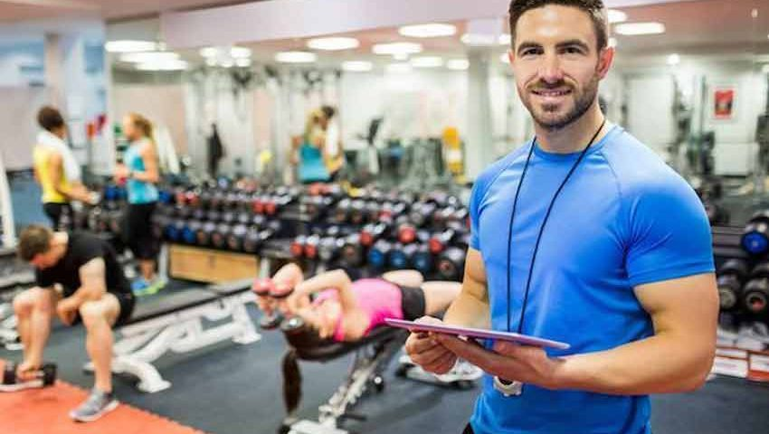 How Soon can see Results with a Personal Trainer