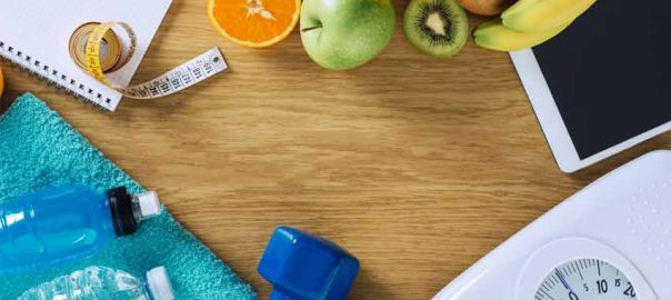 What is the Best Diet to Lost 50 Pounds Quickly