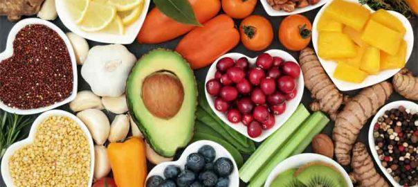 my daily choice nutritional sprays