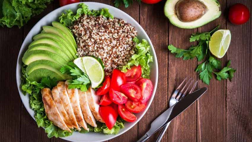 How You Can cook Light Diet Foods