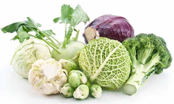 Importance of low fiber diet
