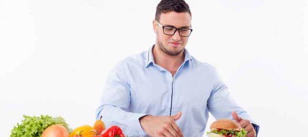 What Are Some Healthy Recipes you should try for Weight Loss