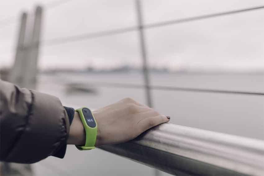 How Do I Update My Smartwatch