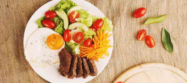 What can I Eat for Dinner on a Low Carb Diet