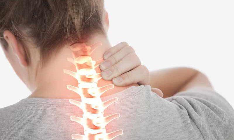 Benefits of Using a Neck Massager
