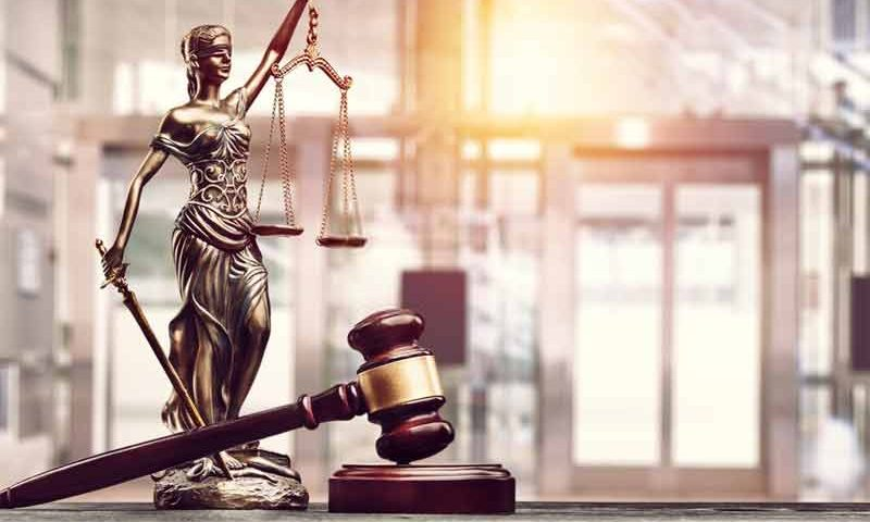 What are the Qualities of a Good Criminal Defense Attorney