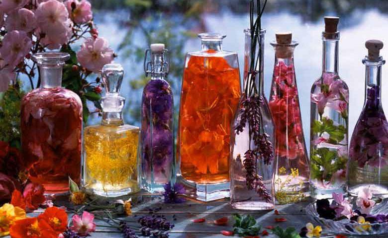 aromatherapy e liquid