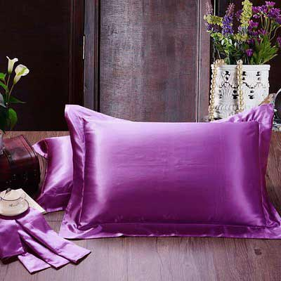 Consider the things to buy the best pillowcase