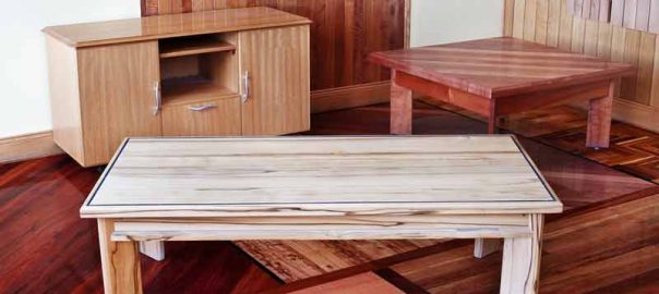 Amaze Timber Furniture