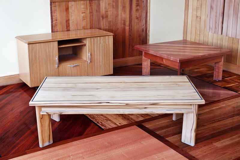 Amaze Timber Furniture