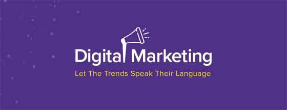 Importance in digital marketing
