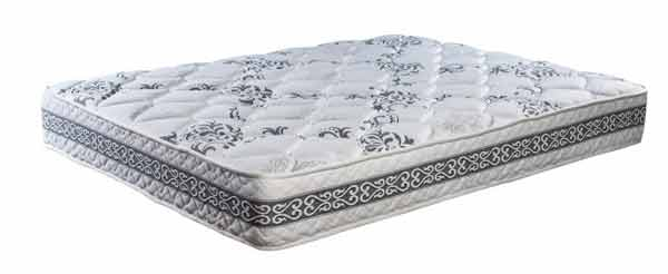 What are the different sizes of mattresses available in the market