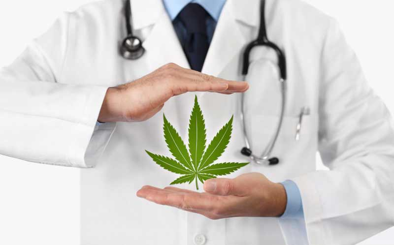 What is Medical Cannabis Used For