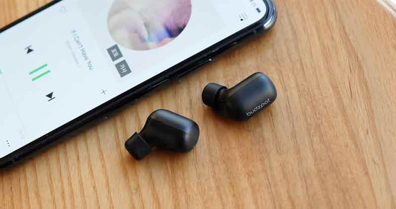How to Pair my Bluetooth Earphones