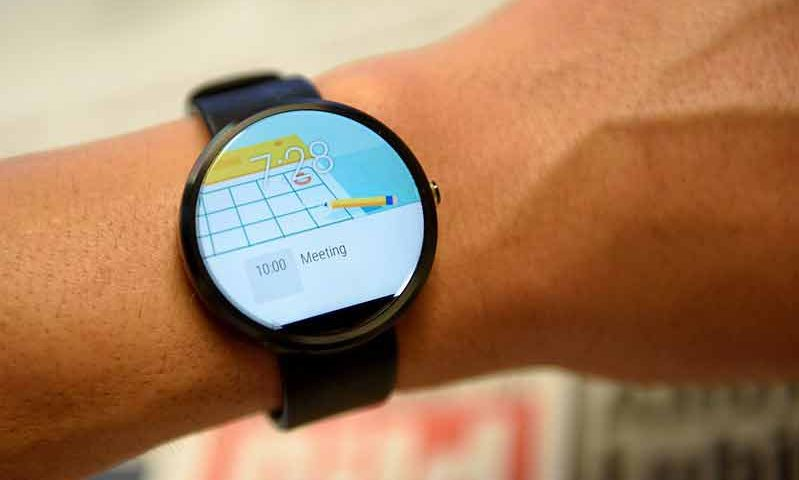 What to do if you need a sim card for a smartwatch