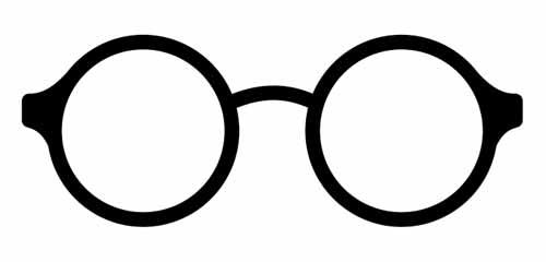 Choose Reading Glasses Frames