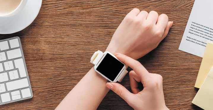 How Long Does Smartwatch Battery Last