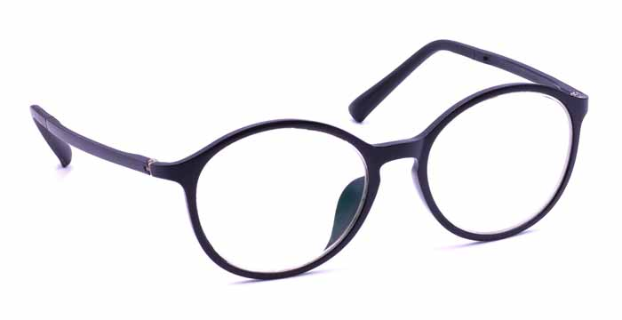 How To Choose Reading Glasses Frames
