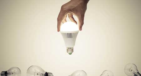 Ways For Saving The Electricity