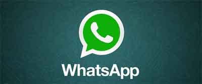 Customize WhatsApp Data Usage