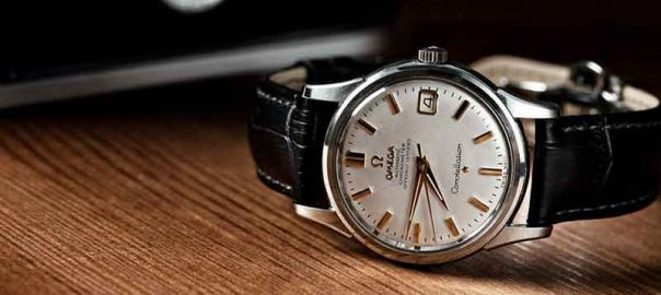 Is Your New Watch Swiss Made, or a Swiss Miss