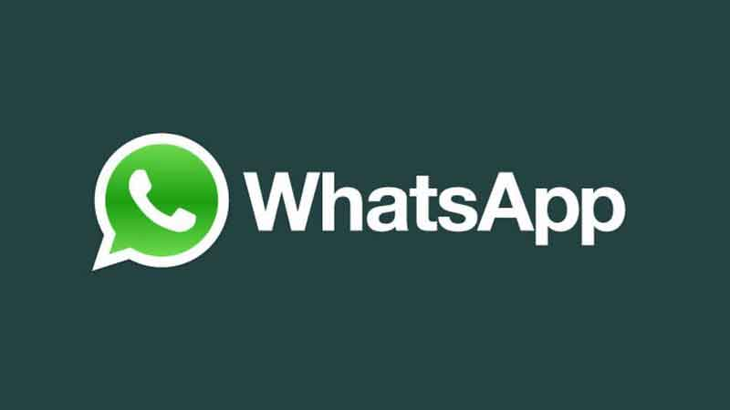 Tips Customize WhatsApp Experience