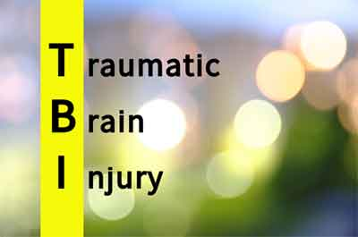 A Simple and Inexpensive Treatment for Brain Injury Victims