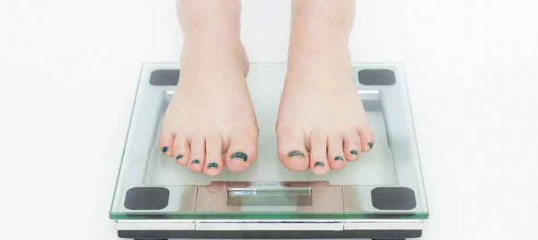 Calcium Pyruvate Helped Me Lose Weight