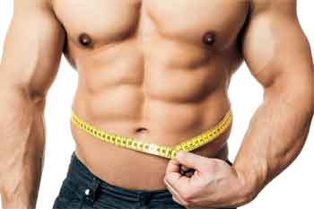 Foods that Increase Testosterone Levels in Men