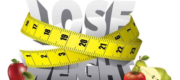 Safe and Easy Tips to Lose Weight