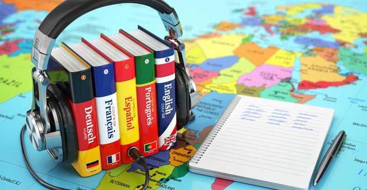 The Amazing New Parent-to-Preschooler Translator