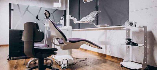 Medical Equipment Sales Careers