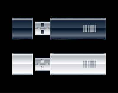 Thе аdvаntаgеѕ аnd dіѕаdvаntаgеѕ оf Bootable USBѕ