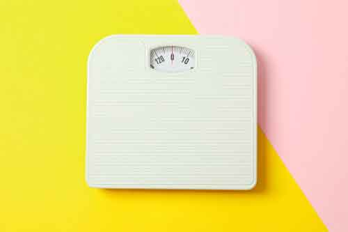 Try Alli to Lose Weight