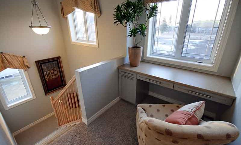 How to Decorate Windows and Furniture with Voile