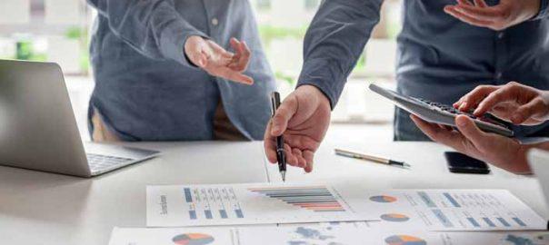 3 Business Survival Tactics-The Cheap High