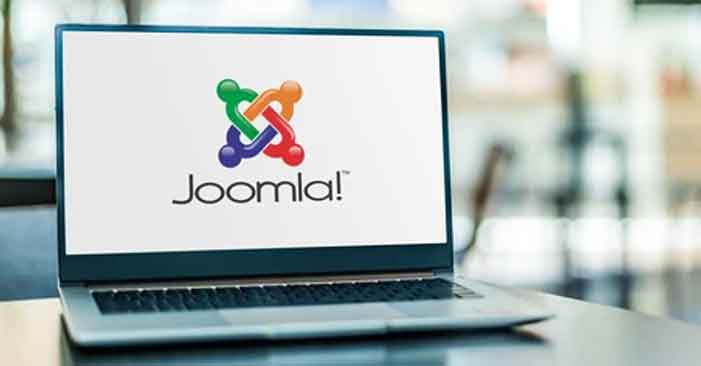 Arbitrary Image Component For Exercise in Joomla Cms