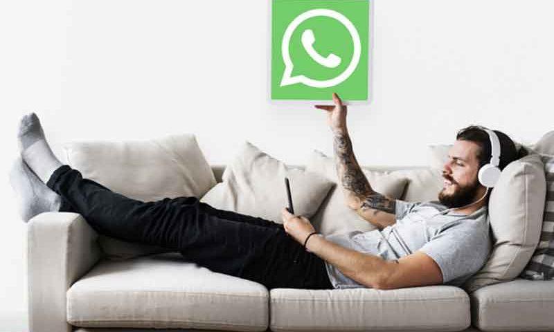How Many Ways You Can Use Multiple Whatsapp Aero