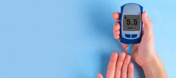 How to Get a Free Diabetic Glucose Meter