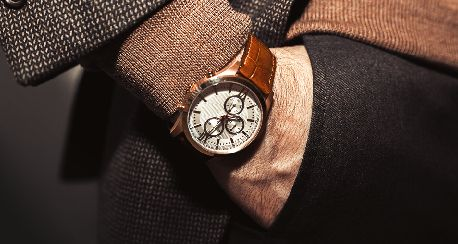 Top 10 Watches Everyone Wants