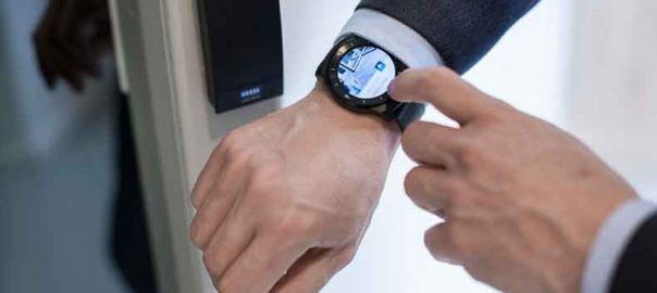10 Reasons Why You Should Buy a Smartwatch
